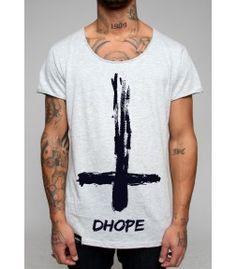 http://www.monsieurtshirt.com/1489-3030-thickbox/t-shirt-dhope.jpg