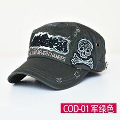 Summer Flat Cap online, wholesale hats ,   $7 - www.bestapparelworld.com