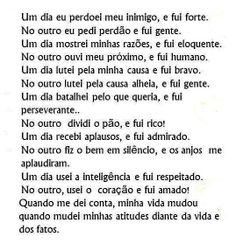#mudaqueavidamudatambem
