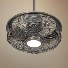 1000 Images About Fans On Pinterest Ceiling Fans Ceiling Fans With Lights And Brushed Nickel