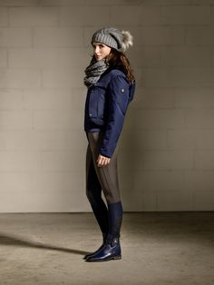 www.horsealot.com, the equestrian social network for riders | Equestrian Fashion : Cavallo.