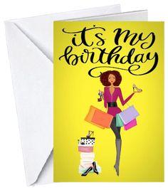 Happy Birthday Ecard, Birthday Cards, Ecards, Female, Free, Bday Cards, E Cards, Birthday Greetings, Anniversary Cards