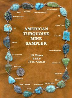 american mine sampler A.jpg