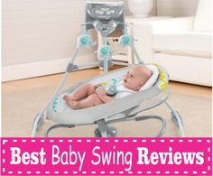 Image result for baby swings infographics