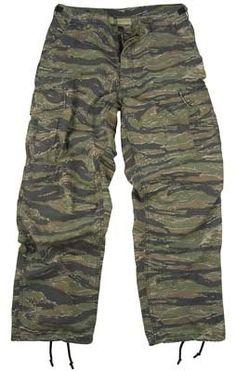 OD GREEN Cargo Pants BDU Military Army Navy USMC Marines EMT SWAT EMS XS TO 5X