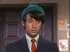 Michael Nesmith December 30, 1942