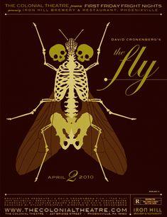 fly.jpg (640×832)