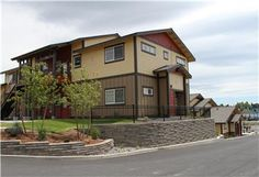 Central Oregon Apartment Homes On Pinterest Bedroom
