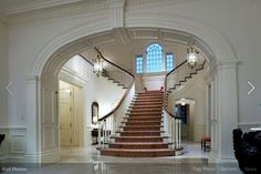 staircase from clueless - Google Search