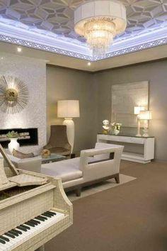 Furniture room escape walkthrough