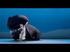 Ne m'oublie pas, Philippe Genty, en los Teatros del Canal