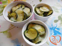 Tortini di zucchine e formaggio http://www.cuocaperpassione.it/ricetta/b12b1f4c-9f72-6375-b10c-ff0000780917/Tortini_di_zucchine_e_formaggio