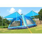 Camping tent Manufacturer