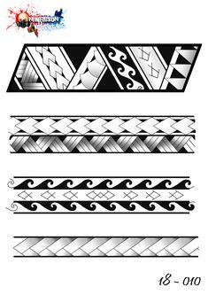 maori tattoo designs New Zealand is part of Maori Tattoo The Definitive Guide To Ta Moko Zealand Tattoo - Maori Tattoos, Tattoos Bein, Ta Moko Tattoo, Tattoo Tribal, Polynesian Tattoos Women, Polynesian Tattoo Designs, Maori Tattoo Designs, Marquesan Tattoos, Irezumi Tattoos