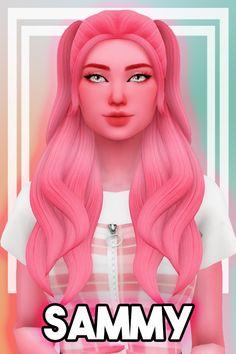 Los Sims 4 Mods, Sims 4 Body Mods, Sims 4 Mac, Sims Cc, Sims 4 Teen, Sims Four, Maxis, Sims 4 Anime, Sims 4 Gameplay
