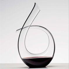 Amazing Wine decanter