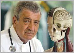 Soresi: I& tell you how THOUGHT can make you sick . Soresi: Vi racconto come il PENSIERO può farvi ammalare o guarire Dr. Soresi: I tell you how THOUGHT can make you ill or heal - Wellness Tips, Health And Wellness, Health Fitness, Alternative Therapies, Alternative Medicine, Artemisia Annua, Thai Chi, My Future Career, Past Life