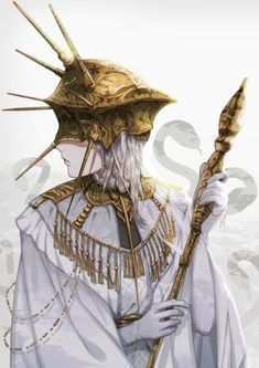 Game Character Design, Fantasy Character Design, Character Design Inspiration, Character Art, Dark Fantasy, Fantasy Art, Dark Souls Art, Soul Art, Art Poses