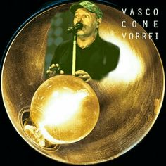 #VASCO #PHOTOSHOP #TUTORIALS