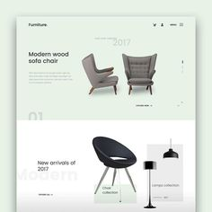 Furniture by @uiuxarif #dailydesign #dailyui #websites #webdesign #webdesigner #webdeveloper #websitedesign #ui #ux #uiux #uidesign #uxdesign #uitrends #uxdesigner #userinterface #userexperience #interface #interfacedesign #digitaldesign #graphicdesignui #wireframe #visualdesign #minimal #modern #moderndesign #interactiondesign #creativedesign #dribbble #behance #вебдизайн