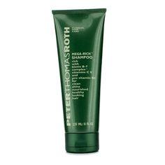 Peter Thomas Roth Mega-Rich Shampoo 235ml/8oz Hair Care