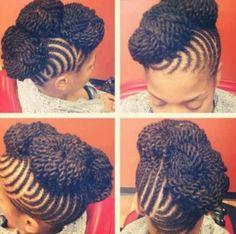 Me likey... - http://www.blackhairinformation.com/community/hairstyle-gallery/263540144956_1073741842/likey/