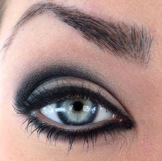 Off to work!  – Makeup Geek Idea Gallery