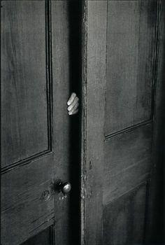 Elliott Erwitt, Jacksonville, Florida, 1968.