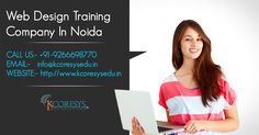 The company Kcoresys EDU Solutions is offering a comprehensive and well-structured smo course ncr for aspirants.  https://medium.com/@kcoresysedu/those-dreaming-of-a-career-as-social-media-optimization-experts-have-amazing-news-awaiting-their-5246789214b9#.3bcpamm36