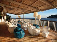 Cap Vermell Beach Hotel, Mallorca