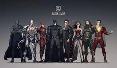Superman Dawn Of Justice, Batman Vs Superman, Batman Art, Dc Comics Art, Marvel Dc Comics, Zack Snyder Justice League, Captain America Coloring Pages, The Dark Knight Trilogy, Marvel Avengers Assemble