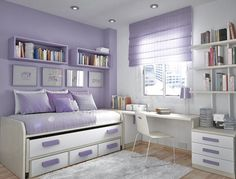 Lovely Awesome Small Teen Bedroom Decorating Ideas With Tags Decor Ideas Teen Room  Very Small Room Decor