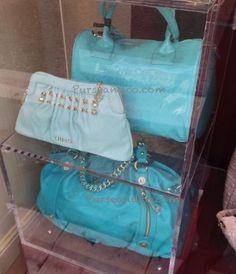 Liu Jo bags for summer 2013 - Liu Jo borse estate 2013 collezione FOTO -  Borse ed87505684c