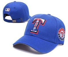 Texas Rangers Baseball Caps Fashion MLB|only US$6.00 - follow me to pick up couopons.