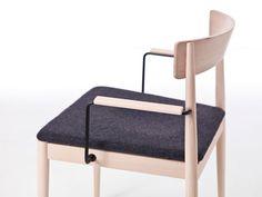 Yonoh Creative Studio. Product. Graphic. Interior. Design