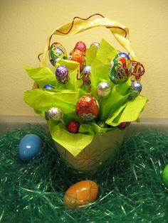 Want to make for Easter!!