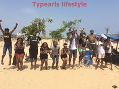 Travel: 7 Lessons from My One day trip to Takwa bay beach with Social Prefect tours (Pictures)   Independence day Celebration 2016 in Nigeria was eventful  public holiday was declared to be on the 3 rd October which happened to be a Monday. It was a perfect timing for me as I have been longing to go on one of the organised trips of Social Prefect tours earlier trips have clashed with my schedules but this one was just right and I didn't hesitate to join about 40 others to go on a one day…