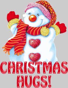 good morning the season of christmas - Google Search