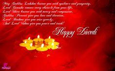 Best Happy Diwali Wallpapers in English - Happy Diwali Wallpapers 2015