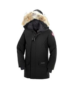 17 best men canada goose images on pinterest rh pinterest es