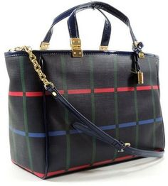 Convertible East/West Tote Bag With Adjustable Strap price, review and buy in Saudi Arabia, Jeddah, Riyadh | Souq.com