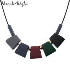 Match-Right WomenColorful Wood Beads Necklace For Women Jewelry SP003     Tag a friend who would love this!     FREE Shipping Worldwide | Brunei's largest e-commerce site.    Buy one here---> https://mybruneistore.com/match-right-women-necklace-statement-necklaces-pendants-colorful-wood-beads-necklace-for-women-jewelry-sp003/