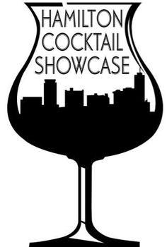 Hamilton Cocktail Showcase Hamilton, Cocktails, Amazing, Image, Craft Cocktails, Cocktail, Slurpee, Smoothies