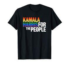 Republican Democrat Freedom Libertarian Men T-Shirt Kamala Harris, Rainbow Pride, Gay Pride, Branded T Shirts, Feminism, Lgbt, Fashion Brands, Mens Tops, Lesbian