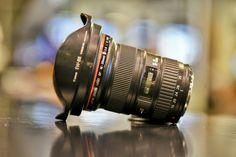 Canon 16-35mm f2.8 #camera #camerastore #austin #atx #canon #nikon #dslr #digital #slr #bokeh