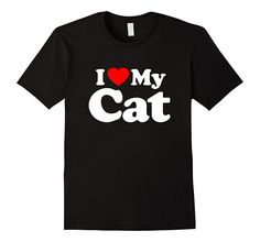Now available on our store:  I Love Heart My C.... Check it out here!  http://teecraft.net/products/i-love-heart-my-cat-funny-t-shirt-5b403cb6954fbe38e737e04b061d8e5c?utm_campaign=social_autopilot&utm_source=pin&utm_medium=pin.  #tshirt  #hoodie  #tank  #mugs  #teecraft