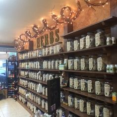 Photos for Gypsy Apothecary Herb Shoppe | Yelp