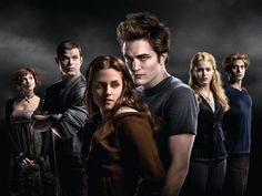 The #Twilight Forever Collection Giveaway. Pin it to Win it from @MovieRoomReview Enter to win today! Starring Kristen Stewart, Robert Pattinson and Taylor Lautner. Enter here: http://movieroomreviews.com/mrrs-twilight-collection-giveaway