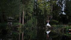 Rosellina + Bert || Capal Manor and Fanhams Hall. Wedding film trailer from Capal Manor and Fanhams Hall  Further info at;  http://www.whitedressfilms.co.uk  #weddingvideo