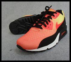 Nike air max sunset